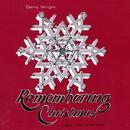 Remembering Christmas thumbnail