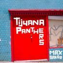 Max Baker thumbnail