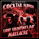 Saint Valentine's Day Massacre thumbnail