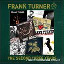 The Second Three Years / Take To The Road thumbnail