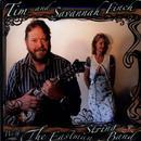 Tim & Savannah Finch With The Eastman String Band thumbnail