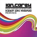 Keep On Rising (Single) thumbnail