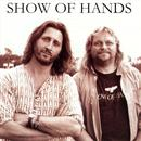 Show Of Hands thumbnail