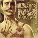 The Seduction Of An American Housewife thumbnail