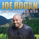 Rocky Mountain High thumbnail