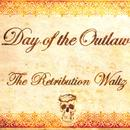 The Retribution Waltz thumbnail