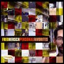 Personal Favorites thumbnail