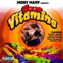 Messy Marv Presents Goon Vitamins Vol. 1 (Explicit) thumbnail