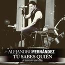 Tu Sabes Quien (Radio Single) thumbnail