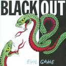 Evil Game thumbnail