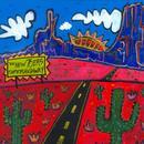 Superhighway thumbnail