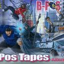 Pos Tapes The Album thumbnail