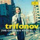 Trifonov: The Carnegie Recital thumbnail