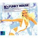 Mc Funky House thumbnail