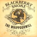 The Whippoorwill thumbnail