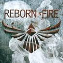 Reborn In Fire thumbnail