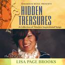 Hidden Treasures thumbnail