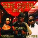 Gone Digital (Single) thumbnail