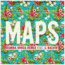 Maps (Single) thumbnail