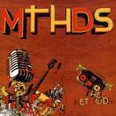 The Methods thumbnail