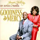 Goodness & Mercy thumbnail