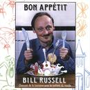 Bon Appetit thumbnail