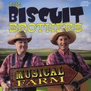 Musical Farm thumbnail