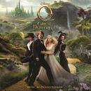 Oz The Great And Powerful (Original Motion Picture Soundtrack) thumbnail