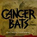 Bears, Mayors, Scraps & Bones thumbnail