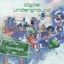 The Greenlight EP thumbnail