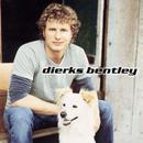 Dierks Bentley thumbnail