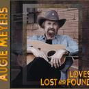 Loves Lost And Found thumbnail