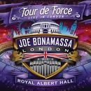 Tour De Force: Live In London - Royal Albert Hall thumbnail