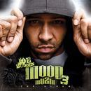 Mood Muzik 3 The Album thumbnail