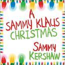 A Sammy Klaus Christmas thumbnail