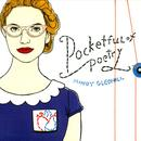 Pocketful Of Poetry thumbnail
