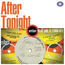 After Tonight: Ember Beat, Vol. 3 (1966-67) thumbnail