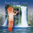 Pure Delight thumbnail