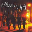 Mission Hill thumbnail