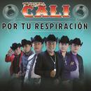 Por Tu Respiración (Single) thumbnail