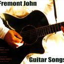 Guitar Songs thumbnail