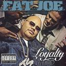 Loyalty (Explicit) thumbnail