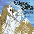 Dame Darcy's Greatest Hits thumbnail