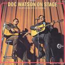 Doc Watson On Stage (feat. Merle Watson) thumbnail