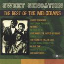 Sweet Sensation: The Best Of The Melodians thumbnail