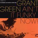 Ain't It Funky Now! thumbnail