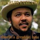 Charlie's Greatest Hits thumbnail