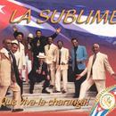 Que Viva La Charanga thumbnail