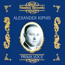 Prima Voce: Alexander Kipnis thumbnail