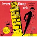 Lester Young Trio thumbnail